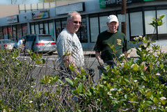 "HGCA_Cleanup_5-7-11-8 • <a style=""font-size:0.8em;"" href=""http://www.flickr.com/photos/28066648@N04/16308668192/"" target=""_blank"">View on Flickr</a>"