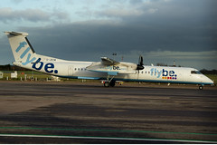 G-JECM Dash 8 Q400 flybe (lee_klass) Tags: ireland plane aircraft aviation transport aeroplane bee dub southend airliner sen dash8 dublinairport flybe southendairport propliner aviationphotography dash8q400 eidw dhc8402 gjecm bombardierdash8q400 dh8d dehavillandcanadadhc8402qdash8 egmc londonsouthendairport aviationspotter essexairport aviationawards aviationaward