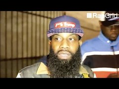 SMACK Says Shotgun Suge vs Hitman Holla Will Happen On URL!... (battledomination) Tags: t one big freestyle king ultimate pat domination clips battle dot charlie will hiphop vs url rap shotgun lush says smack trex league stay happen mook rapping murda battles rone suge on the hitman conceited holla charron saurus arsonal kotd dizaster filmon battledomination