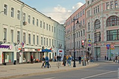 2016-05-03 at 17-02-30 (andreyshagin) Tags: trip travel summer sun building beautiful architecture daylight town nikon day russia moscow sunny tradition andrey d610 shagin