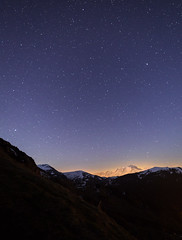 IMG_5557.jpg (kevin.mollier) Tags: paysage nuit