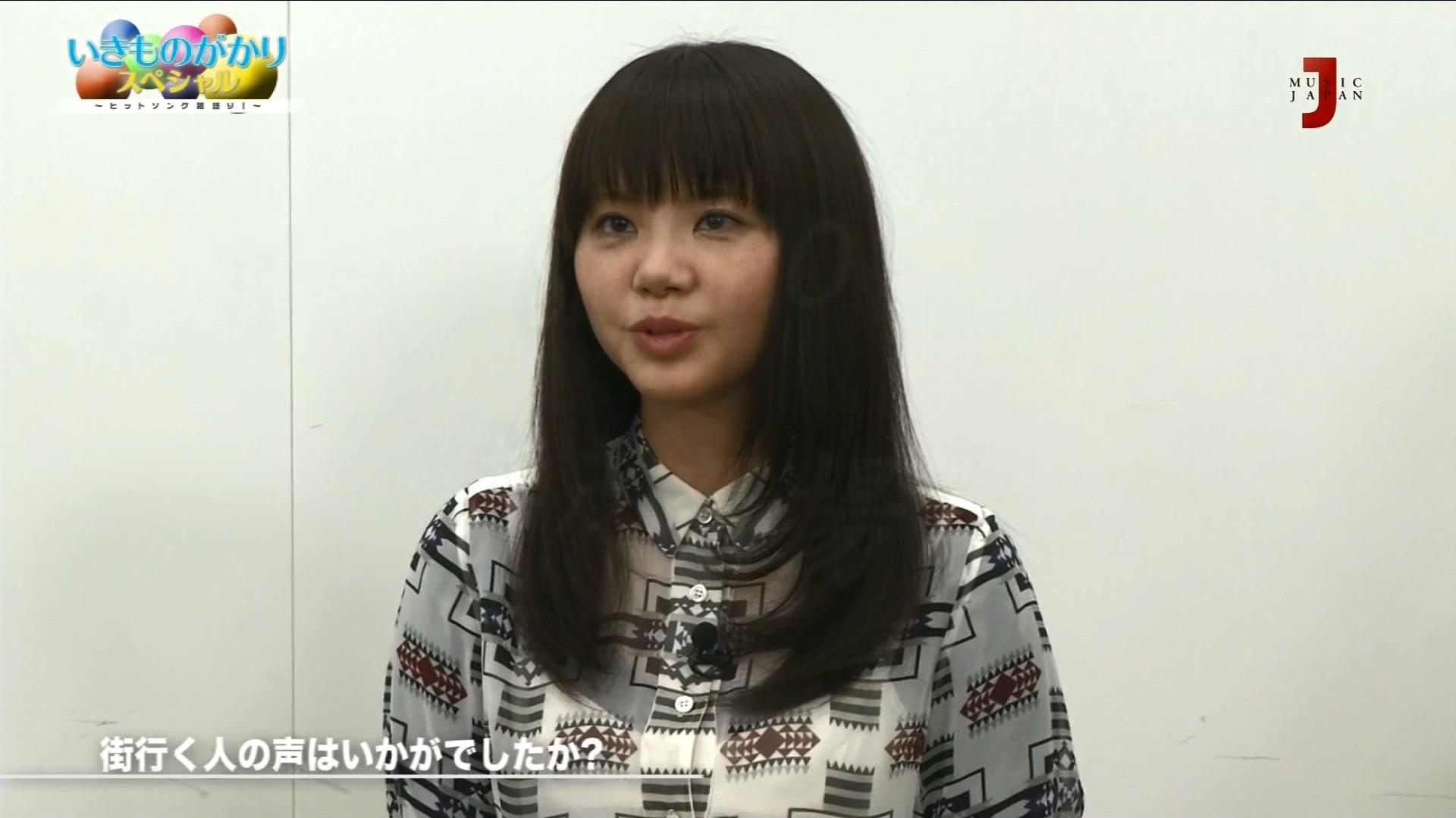 2016.05.07 いきものがかり スペシャル(MJTV).ts_20160507_193332.999