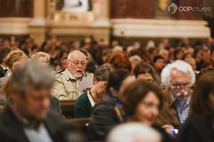 IMG_9417 (ODPictures Art Studio LTD - Hungary) Tags: music male saint choir canon eos concert basilica report ephraim magyar hungarian 6d orientale lumen 2016 efrem szent odpictures orbandomonkoshu odpictureshu