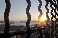 Napoli (PsychopathPh) Tags: camera panorama canon photo flickr mare napoli sole prospettiva mephoto emozione fiipizza