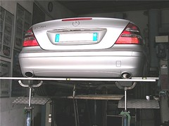 """mercedes_e240_v6_23 • <a style=""""font-size:0.8em;"""" href=""""http://www.flickr.com/photos/143934115@N07/26887082994/"""" target=""""_blank"""">View on Flickr</a>"""