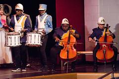 160417_musicman_1442 (capa high school) Tags: school music man philadelphia high capa the