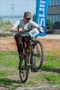 На заднем колесе (equinox.net) Tags: iso200 f71 1640sec 116mm 70300mmf4556