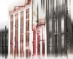 soho (donna leitch) Tags: nyc abstract soho linear donnaleitch