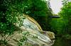Geyser on Geyser Creek, Saratoga Springs, NY (Diacritical) Tags: saratogasprings geyser 35 iso500 0ev f68 summiluxm11435asph centerweightedaverage leicacameraag ¹⁄₁₂₅sec geysercreek leicamtyp240 may252016 douglascpalmer2014 ¹⁄₁₂₅secatf68
