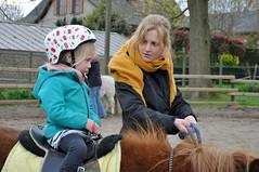 20160418 pony rijden leefgroep1 SP_00032 (leefschool) Tags: pony rijden leefgroep1 20160418