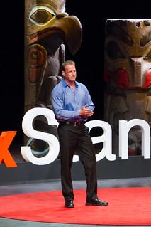 TEDxStanleyPark 2016-3056