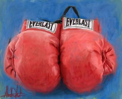 #_     ..   Digital Painting Muhammad Ali Boxing gloves #painting using Adobe Photoshop and Wacom #thegreatest #goat #art #Drawing #illustration (ahmad kadi) Tags: art illustration digital photoshop painting drawing goat ali using gloves adobe boxing wacom muhammad   thegreatest     instagram