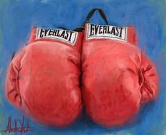 #محمد_علي كل ما قرأت عنه أكثر.. أحترمه أكثر Digital Painting Muhammad Ali Boxing gloves #painting using Adobe Photoshop and Wacom #thegreatest #goat #art #Drawing #illustration (ahmad kadi) Tags: art illustration digital photoshop painting drawing goat ali using gloves adobe boxing wacom muhammad ما كل thegreatest عنه أكثر محمدعلي قرأت instagram أحترمه