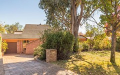 34 Investigator Street, Red Hill ACT