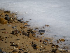 P4300069 (macg33zr) Tags: suffolk seashore covehithe