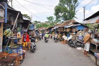 malang - java - indonesie 3