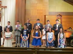 IMG_2856.JPG (HolyFamilyNewAlbany) Tags: 201516schoolyear catholic eagles holyfamily holyfamilycatholicschool newalbany indiana unitedstates