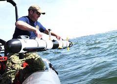160523-N-JY474-288 (CNE CNA C6F) Tags: sailors eod usn lithuania nato ordnance multinational klaipedia partnershipforpeace eodmu8 openspirit2016