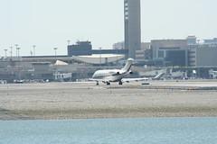 IMG_2587 (wmcgauran) Tags: boston airplane airport aircraft aviation bos eastboston kbos