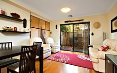 4/85 Pittwater Road,, Hunters Hill NSW