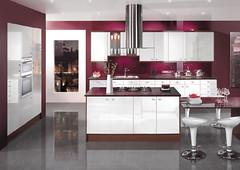 Kitchen Interior Beautiful Design (hinanaz2014) Tags: beautiful design interior best