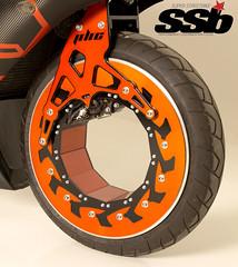 ssb-dual_hubless-r1-11