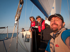 IMG_6058.jpg (mctowi) Tags: ostsee stralsund segeln strelasund nurmi greifswalderbodden albinexpress canonpowershotg10 ger526 regattarundrgen2016
