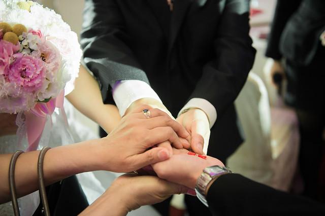 台北婚攝, 南港雅悅會館, 南港雅悅會館婚宴, 南港雅悅會館婚攝, 婚禮攝影, 婚攝, 婚攝守恆, 婚攝推薦-48