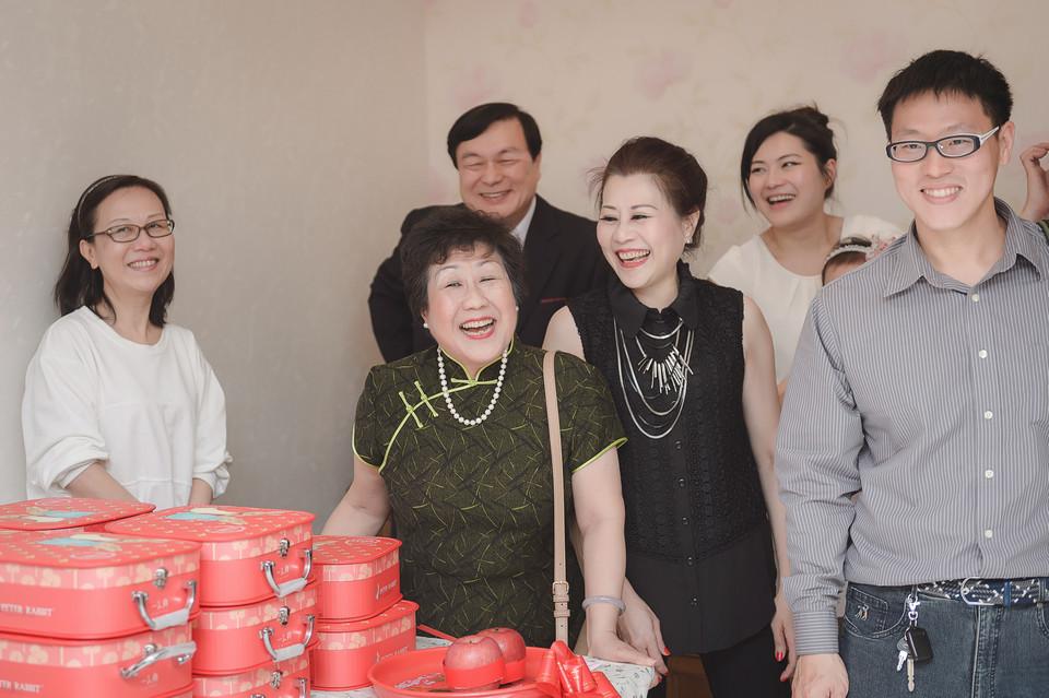 婚禮攝影-台南台南商務會館戶外婚禮-0100