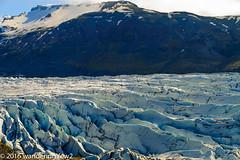 Svinafellsjökull crevasses #1 (wanderingYew2 (thanks for 3M+ views!)) Tags: iceland nationalpark crevasse vatnajökull vatnajökullglacier svínafellsjökull svínafellsjökullglacier vatnajökulsþjóðgarður vatnajökullnationalpark fujixpro2