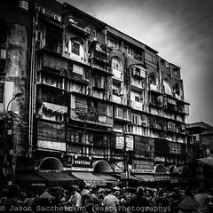 _DSC3838 (Jason WastePhotography) Tags: life street travel people nature field asia child vietnam land hanoi sapa hmong laocai