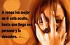 frase255-b (tarotyemaya) Tags: pareja amor rosa sexo imagenes frases amistad progreso belleza salud sensualidad suerte compartir poema yemayá horóscopo