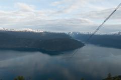 DSC08254 (Rune Venes) Tags: norway no sognogfjordane