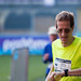 """2016_06_17_12km_Anderlecht-100 • <a style=""""font-size:0.8em;"""" href=""""http://www.flickr.com/photos/100070713@N08/27795152905/"""" target=""""_blank"""">View on Flickr</a>"""