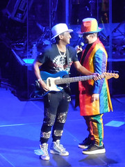 Culture Club 2016 Tour (dougclemens) Tags: family boy club george concert culture mikey arena craig