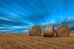Dfil (MrMyz) Tags: sky france nature canon landscape eos outdoor ciel vittel paysage couleur vosges exterieur nd1000 eos70d rmyb infinitexposure mrmyz