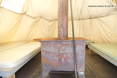 2A3A7386 (sabrina_gross78) Tags: camping teepee tipi easterntownships cantonsdelest notredamedesbois cdriredelamontagne