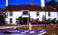 B&B # 097 # Nikon F4s Kodak Ektachrome100 - 1995 (irisisopen f/8light) Tags: film analog nikon kodak dia f 100 ektachrome farbe colorslide f4s positiv irisisopen diafirm