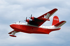 Airventure 2016 (Mike Rollinger) Tags: airventure 2016 eaa oshkosh air show martin mars water bomber airplanes osh16 plane flight