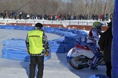 _DSC1349 (motokamensk) Tags: чемпионат европы 2014финалличный500смкуб