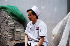 #DSCF3146 (Tommaso Lazzaro) Tags: beijing china