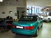 Audi 80 Montage