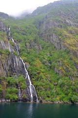 Trollfjorden (WVJazzman) Tags: norway trollfjorden