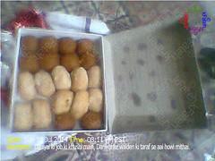 IMG_640x480_2334 (fateh.khursheed) Tags: daniyal mithai exams