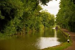 1295-03L (Lozarithm) Tags: aylesbury bucks canals guc landscape pentaxzoom k1 28105 hdpdfa28105mmf3556eddcwr