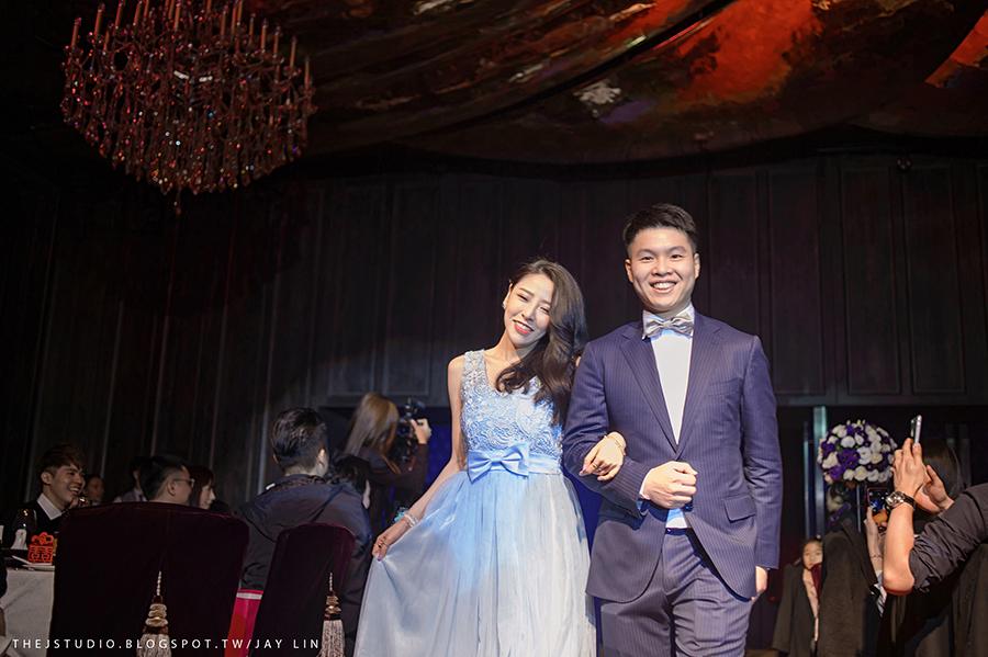 婚攝 君品酒店 婚禮紀錄 婚禮攝影 推薦婚攝 JSTUDIO_0053