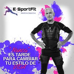 e_sportfit_3 (Anuncio Agency LLC) Tags: esportfit antofagasta electroestimulacion medicina deportiva anuncio agency publicidad diseo grafico redes sociales