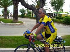 DSCI0195 (angelo_astro) Tags: costaadriatica