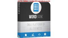 1474034474294 (robertsmith52) Tags: keywords content seorankingbestcomputersoftware
