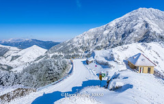 Harry_30850,,,,,,,,,,,,,,,,,,,,,Hehuan Mountain,Taroko National Park,Snow,Winter (HarryTaiwan) Tags:                     hehuanmountain tarokonationalpark snow winter mountain     harryhuang   taiwan nikon d800 hgf78354ms35hinetnet adobergb